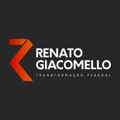 Renato Giacomello