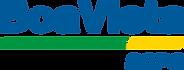 Logo Boa Vista Vertical.png