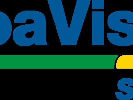 Boa Vista adota novos mecanismos para análise de riscos de crédito em época do COVID 19