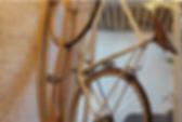 Suporte de Bicicleta.png
