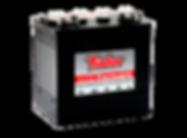 Baterias_Tudor_TRACIONÁRIA.png