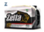 Baterias Zetta_AUTOMOTIVA.png