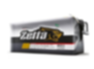 Baterias_Zetta_CAMINHÃO.png