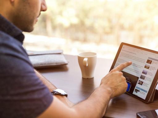 LinkedIn inMail: como enviar mensagens que dão resultados!