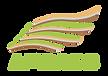 A AMDAGG - Instituto Voando Alto, é uma organização social, que oferece aulas de Ginástica deTrampolim, Ginástica Artística, Atividades Acrobáticas e Oficinas Circenses.
