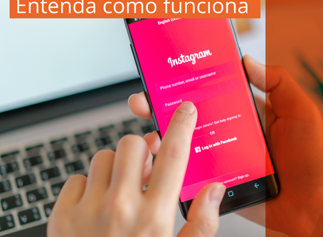 O que é algoritmo? Entenda como funciona em apps e sites da internet