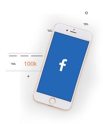 Gestão de Rede Social