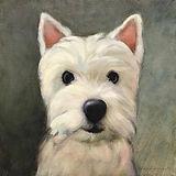 Retrato pra Cachorro