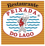 Logotipo Peixada do Lago.png