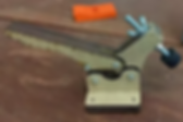 Toggle Clamp (grampo) 9mm.png