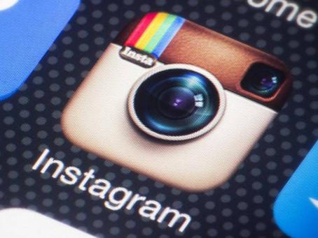 Instagram 10 anos: app ganha novos recursos e traz de volta ícone clássico