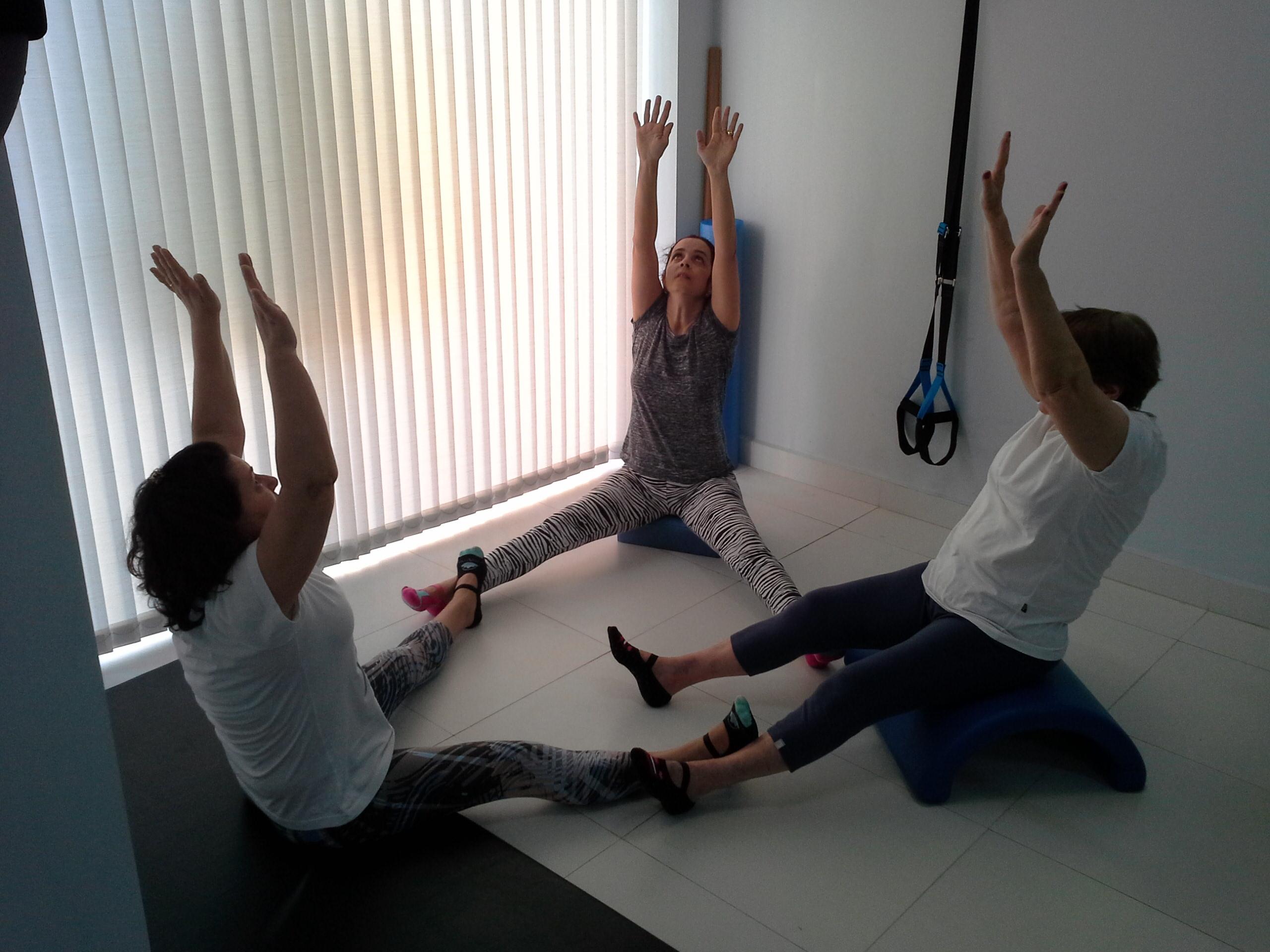 vidativa-pilates