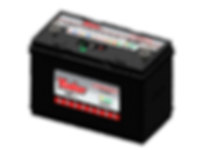 Baterias_Tudor_ESTACIONÁRIA.png