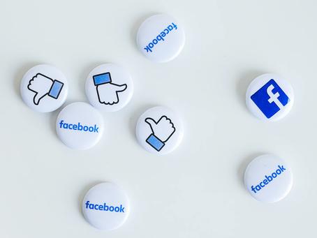Quais são as principais redes sociais no Brasil?