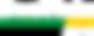 Logo Boa Vista Vertical Branco.png
