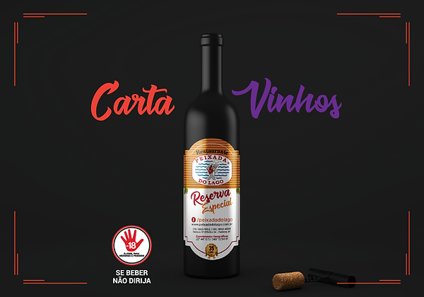 Menu Web_Carta de Vinhos.png