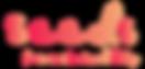 Seeds Logotipo PNG-01.png