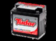 Baterias Tudor_CICLOMOTIVA.png