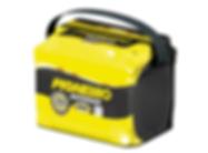 Baterias Pioneiro_AUTOMOTIVA.png