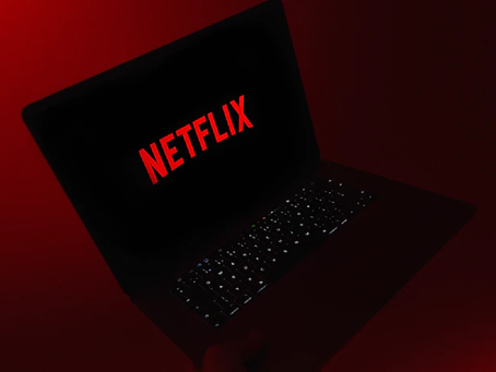 5 filmes e séries da Netflix que todo profissional de marketing precisa assistir
