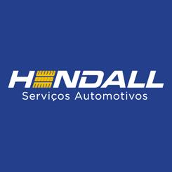 Hendall Serviços Automotivos