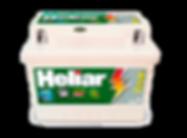 Baterias Heliar_AUTOMOTIVA.png