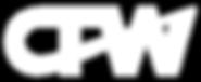 Logo_CTW_Soluções_Website_Branco-01.png