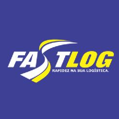 Fastlog Transportes