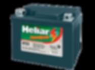 Baterias Heliar_CICLOMOTIVA.png