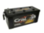 Baterias_Cral_CAMINHÃO.png