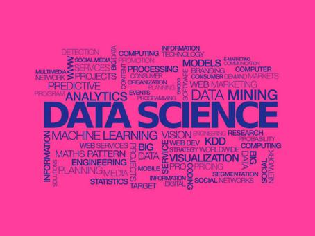 O que é Data Science e como usá-lo para transformar dados em decisões estratégicas!