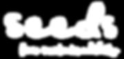 Seeds Logotipo PNG-05.png