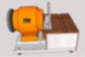Lixadeira com motor de Esmeril.png
