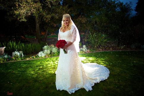 Riverside Wedding photographer Wedding photographer Temecula