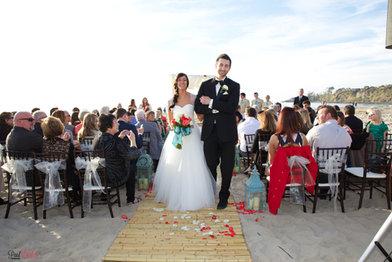 Dana Point wedding photography Wedding photographer Temecula