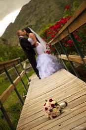 Secret Garden wedding photography Wedding photographer Temecula