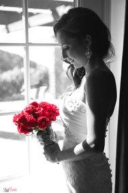 Stunning Photography