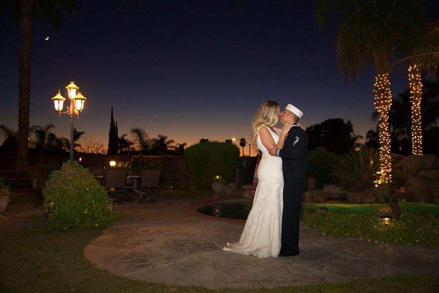 Wedding_photography_Temecula