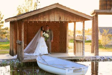 Wedding-Photographer-Temecula Wedding photographer Temecula