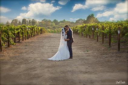 Wedding photography Temecula