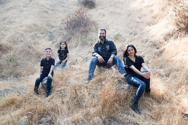 Perez Family 2020-59.jpg