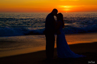 Affordable-wedding photographer-Temecula Wedding photographer Temecula