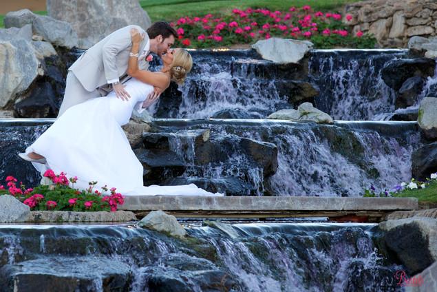 Great Wedding Photographer