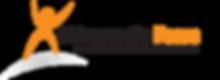 Chiropractic Focus - Logo.png
