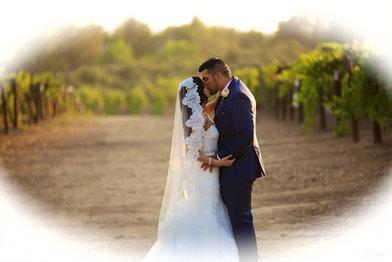 Temecula-winery-wedding-Affordable wedding-photographer-Temecula Wedding photographer Temecula