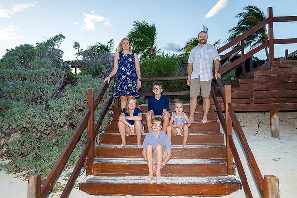 Schieber Family-106.jpg