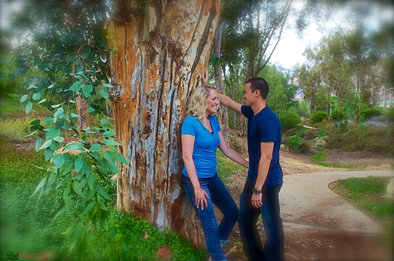 Moreno-Valley-engagement-Session
