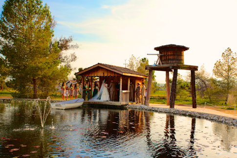 Affordable wedding photographer Wedding photographer Temecula
