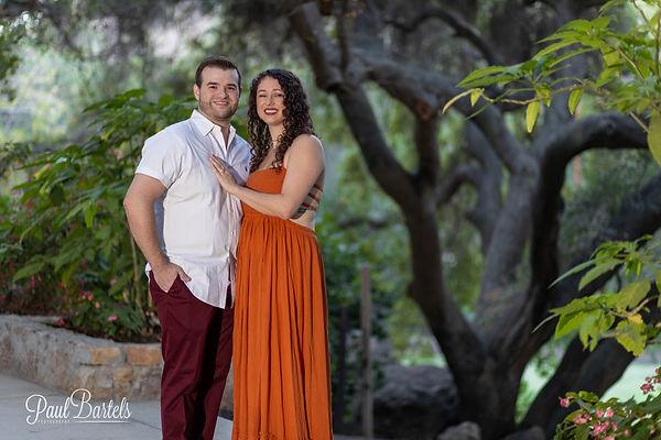 Temecula wedding photographer-