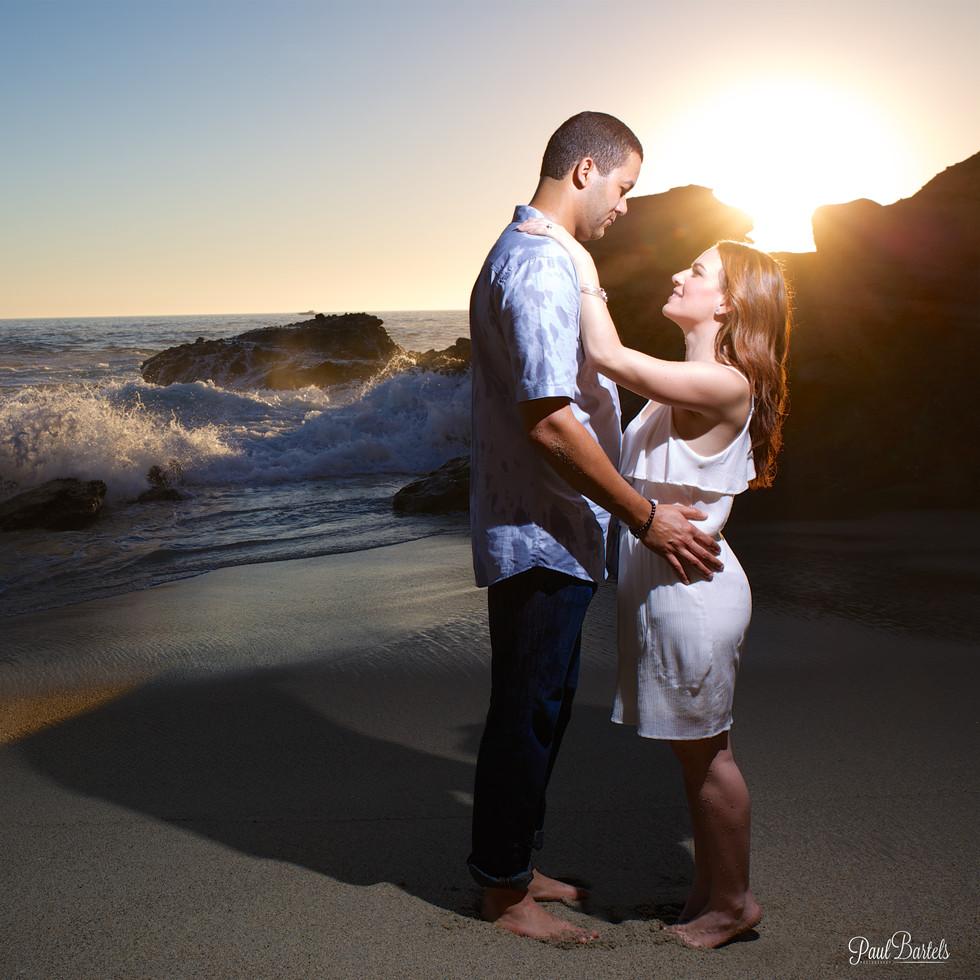 Engagement Photography Temecula